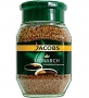 Кофе растворимый Jacobs Monarch 95г, стекл